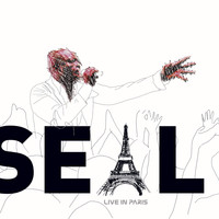 Seal - Live In Paris (CD/DVD   Smartpak)