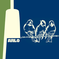 Arlo - Up High In The Night