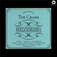 The Crash - Melodrama