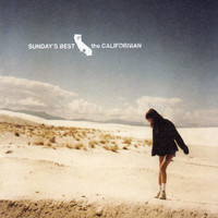 Sunday's Best - The Californian