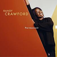 Randy Crawford - Permanent