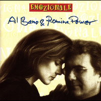 Al Bano And Romina Power - Emozionale