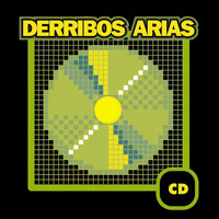 Derribos Arias - Cd