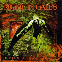 Night In Gales - Thunderbeast (Explicit)
