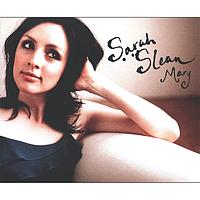 Sarah Slean - Mary (Improbable Pop Radio Mix)