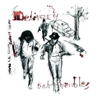 Babyshambles - Delivery (Explicit)