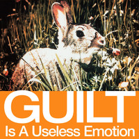 New Order - Guilt Is A Useless Emotion
