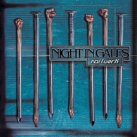 Night In Gales - Nailwork (Explicit)