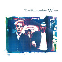 The September When - September When