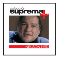Nelson Ned - Coleccion Suprema Plus- Nelson Ned