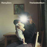 Remy Zero - The Golden Hum (Internet Album)