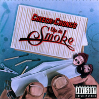 Cheech & Chong - Cheech & Chong's Up In Smoke