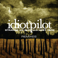 "Idiot Pilot - Remixes From ""Strange We Should Meet Here"" (DMD Maxi)"