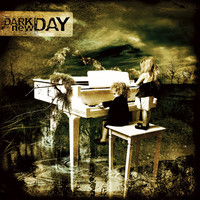 Dark new Day - Twelve Year Silence (U.S. Release)