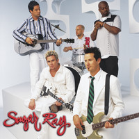 Sugar Ray - When It's Over (Online Music)