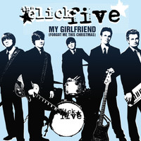 The Click Five - My Girlfriend (Forgot Me This Christmas) (Online Music   94152-6)