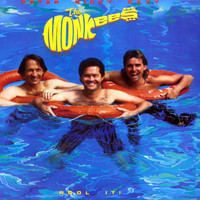 The Monkees - Pool It!
