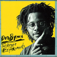 Don Byron - Tuskegee Experiments
