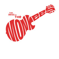 The Monkees - The Best Of The Monkees