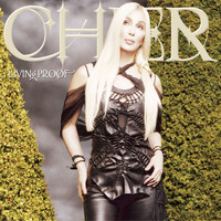 Cher - Living Proof (iTunes)