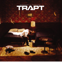 Trapt - Someone In Control (CD Only   Ltd. Edition)