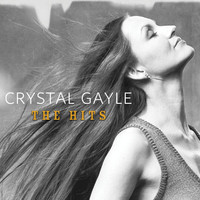 Crystal Gayle - Crystal Gayle: The Hits