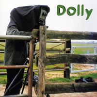 Dolly - Sunday Afternoon (Explicit)