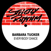 Barbara Tucker - Everybody Dance