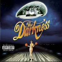 The Darkness - Permission To Land (US Version)