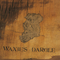 Waxies Dargle - World Tour Of Ireland