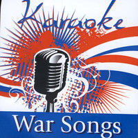 Karaoke - Ameritz - Karaoke - War Songs