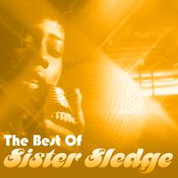Sister Sledge - The Best Of Sister Sledge