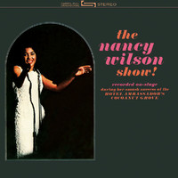 Nancy Wilson - The Nancy Wilson Show