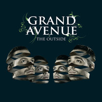 Grand Avenue - The Outside