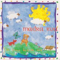 Madra Rua - Sit Down Beside Me