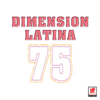 Dimension Latina - Dimension Latina 75