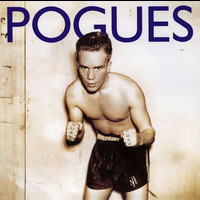 The Pogues - Peace and Love (Expanded Edition [Explicit])