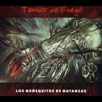 Los Muñequitos De Matanzas - Tambor De Fuego (The Rumba Fire Drum)