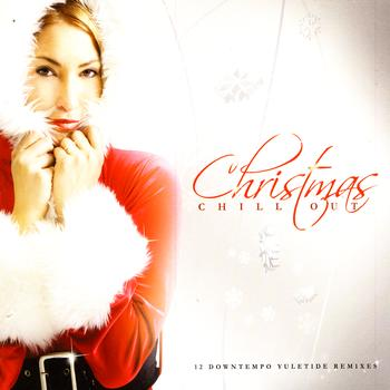Various Artists - Christmas Chill Out