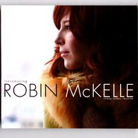 Robin McKelle - Introducing Robin McKelle