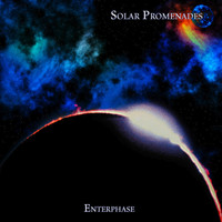 Enterphase - Solar Promenades