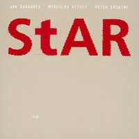 Jan Garbarek - Star