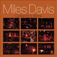 Miles Davis - Collector's Items [2-fer]