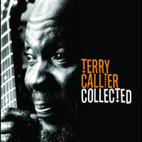 Terry Callier - The Collected