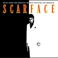Various Artists - Scarface
