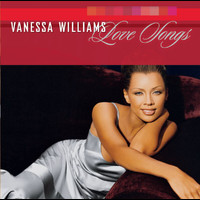 Vanessa Williams - Love Songs