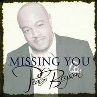 Peabo Bryson - Missing You