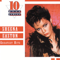 Sheena Easton - Greatest Hits