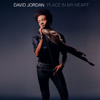 David Jordan - Place In My Heart