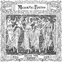 The Mediaeval Baebes - Salva Nos